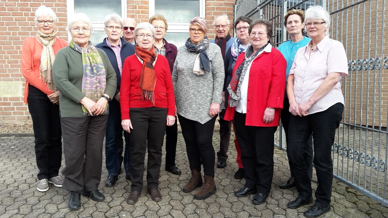 Caritas   Pastoralverbund Bad Driburg